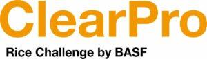 clearpro logo