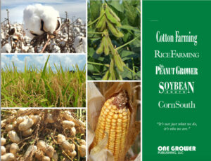one grower publications