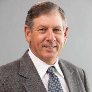 Phillip Lamartiniere
