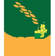 missouri rice logo